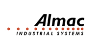Almac Industrial Systems