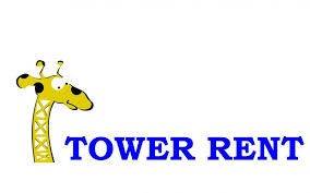 Tower Rent